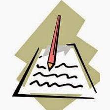 Pengertian Jabatan Kalimat (Subjek, Predikat, Objek, Keterangan) beserta Macam, Contoh dan Penjelasannya
