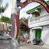 Sewa Villa Kamaran Murah Gang Macan Songgoriti