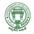 Telangana Pollution Control Board Recruitment 2017 tspsc.gov.in PCB 63 Jobs Apply