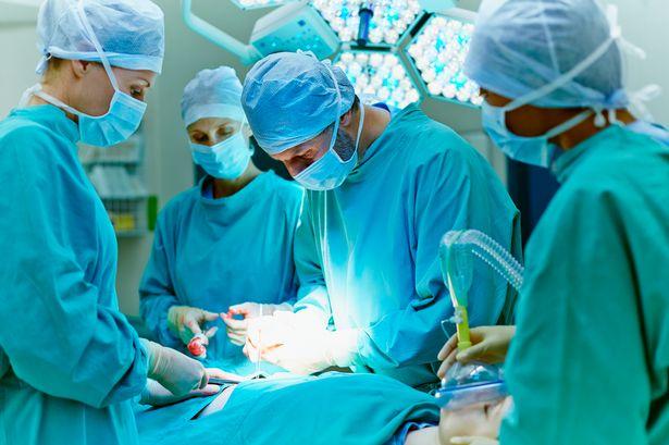 Operasi-Kista-Ovarium,-Biaya,-Efek-Samping-dan-Pemulihannya