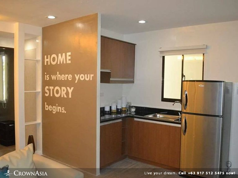 Photos of Three Bedroom Family Suite - Valenza Mansions | Premium House & Lot for Sale Sta. Rosa Laguna