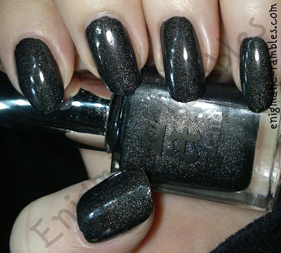 a-england-polish-nail-varnish-swatches-blog-enigmatic-rambles-bridal-veil
