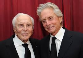 legendry of hollywood died at 103