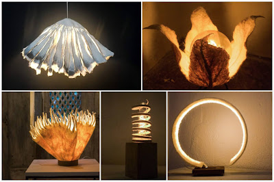 https://www.criationsbycristinarodo.com/search/label/Lamp?&max-results=9
