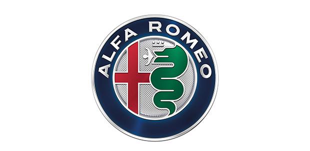 Η Alfa Romeo επιστρέφει στην Formula 1 !