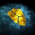 EGESPLOIT - A Golang Library For Malware Development