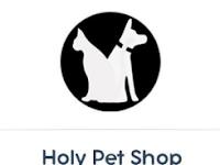 Lowongan Kerja Admin Gudang di Holy Pet Shop - Semarang