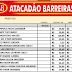 OFERTAS ATUALIZADAS ATACAÇÃO BARREIRAS