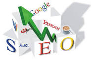 Ahli Seo Terbaik dan Pakar Search Engine Optimization Terkenal di Google Indonesia