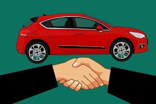 6 Hal Yang Harus Dipertimbangkan Sebelum Membeli Mobil