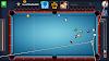 8 Ball Pool Latest 4.4.0 Mod Apk Unlimited Money