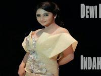 Download Lagu Dewi Perssik Indah Pada Waktunya Mp3