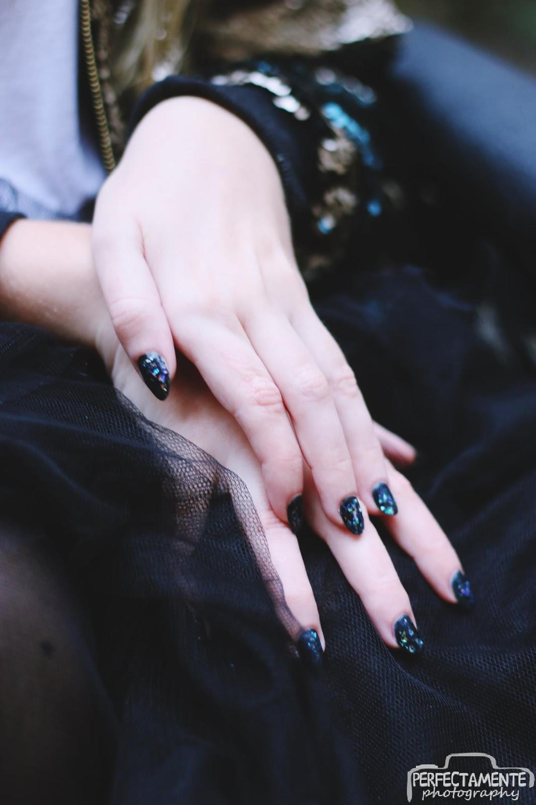 blog o modzie poznań