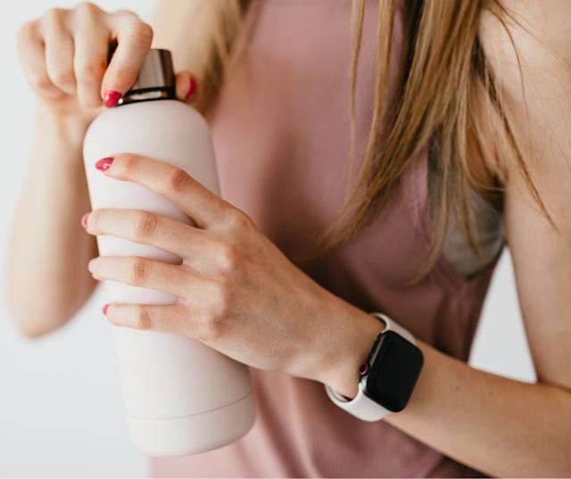 Gel de linhaça: confira os benefícios para o cabelo e aprenda como fazer.