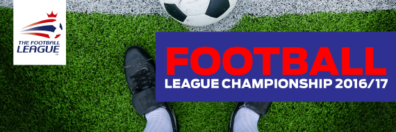 Betting preview for week six of the Football League Championship.