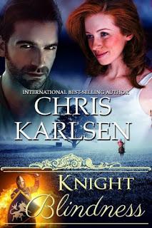 https://www.amazon.com/Knights-Time-Boxed-Chris-Karlsen-ebook/dp/B00NDE3GM4/ref=la_B005HYTQQI_1_2?s=books&ie=UTF8&qid=1505707103&sr=1-2