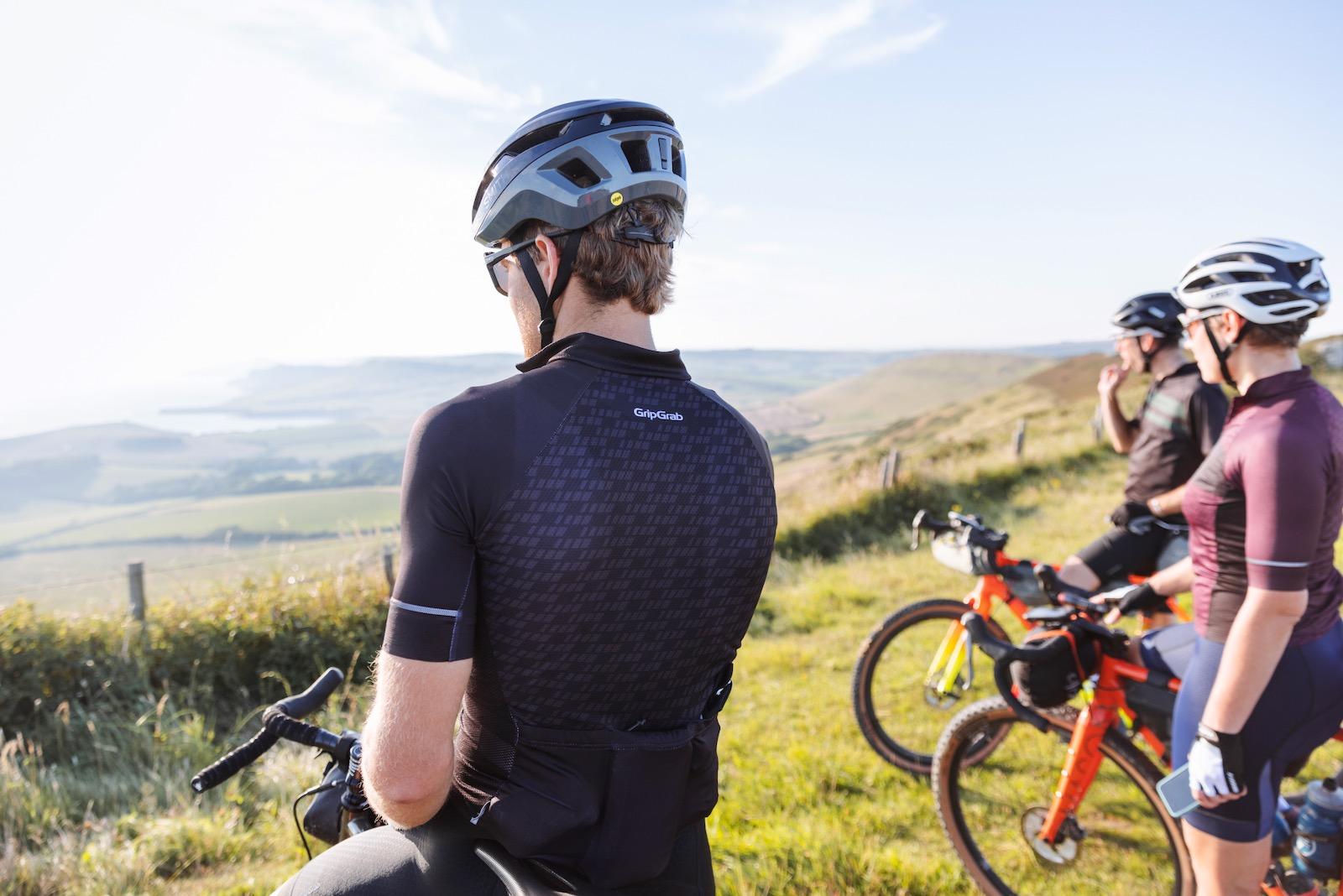 Smith Persist Helmet Review