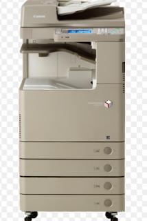 http://www.imprimantepilotes.com/2017/06/pilote-imprimante-canon-ir-adv-c2230.html