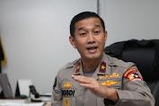 Berkas Kasus Unlawful Killing 4 Laskar FPI Dilimpahkan Kembali ke Kejaksaan