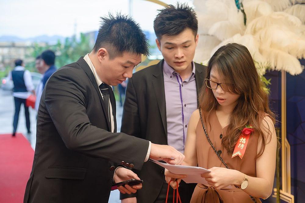 婚攝小動、婚攝推薦、婚禮記錄、宜蘭婚攝、金樽廣場-20190518_044_B