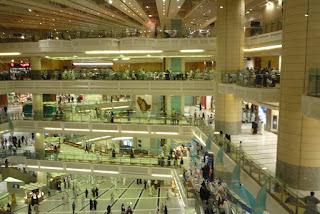 Gli Edifici Più Costosi Del Mondo - Abraj Al Bait, La Mecca