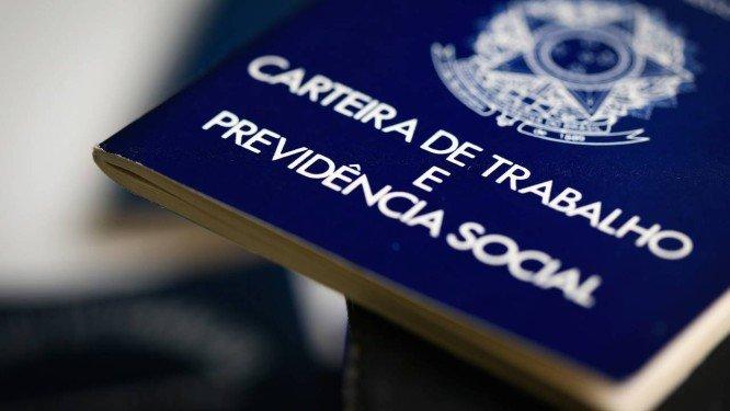 Salário: R$1.500,00 por mês - GARÇONETE -  Santo André, SP