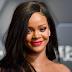 Rihanna Beats Beyonce, Madonna To Emerge World's Richest Female Musician