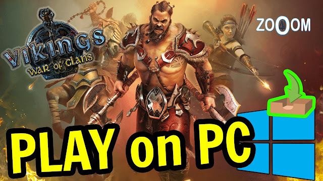 vikings war of clans,vikings: war of clans,vikings war of clans hack,vikings war of clans review,vikings war of clans gameplay,vikings war of clans pc,war of clans,vikings war of clans cheats,vikings war of clans attack,vikings war of clans android,vikings war of clans trailer,vikings,download vikings: war of clans pc,vikings: war of clans on pc,how to play vikings war of clans on pc,download vikings: war of clans para pc mega,how to download vikings: war of clans for pc mega