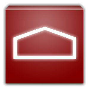 SoftKeyZ root Android v14.5 Apk Version