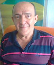 Aniversaria hoje Chico Moreno, uma lenda viva entre os ex-prefeitos do Médio Mearim