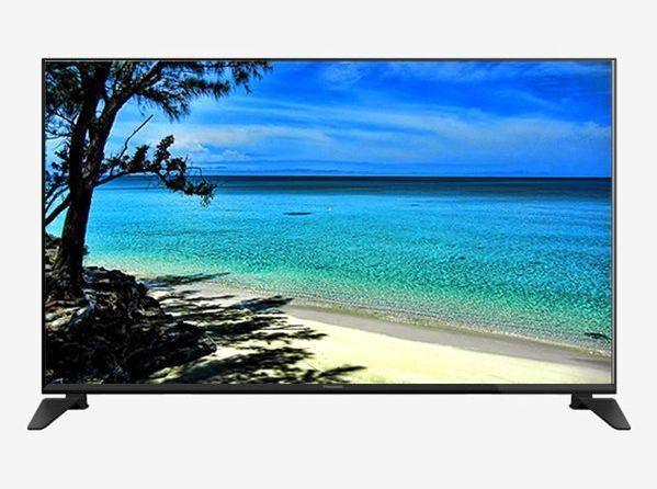 Best Smart TV under 30k -Panasonic 43 inch Smart Full HD LED TV @27590 INR