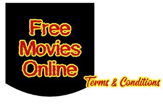 Terms And Conditions | Free Movies Online | Omkaram Movie