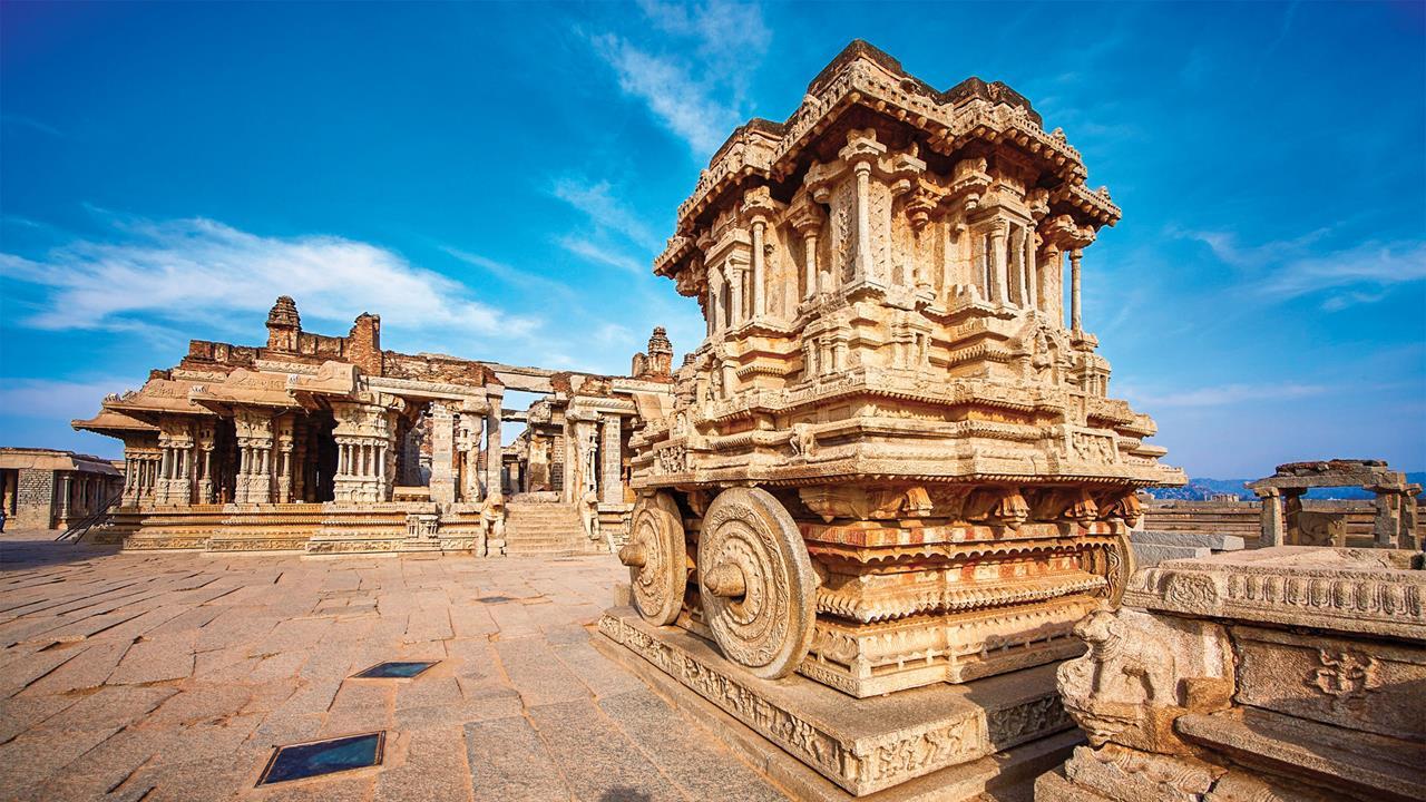 UGC decolonizes history curriculum, gives impetus to the idea of Bharat and Indus Saraswati Civilisation