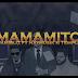 """""""MAMAMITO"""" - Damibliz Ft Raymusik n Temple"""