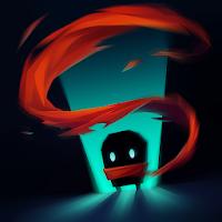 Soul Knight Mod