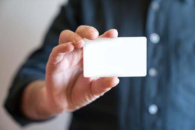 bankkaarten, lidkaarten, plastic kaarten