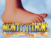 http://collectionchamber.blogspot.co.uk/2016/05/monty-pythons-complete-waste-of-time.html