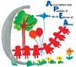 Association des Parents d'élèves et amis Paul Renouard - APEA - Cour-Cheverny