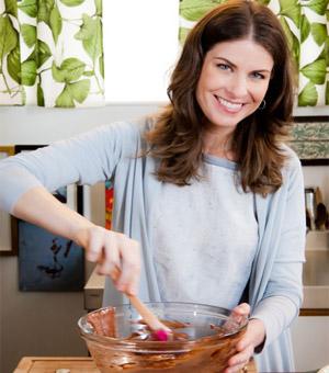 programa Cozinha Prática Canal GNT