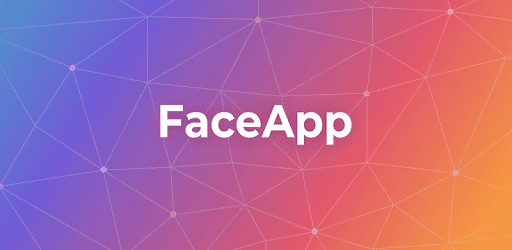 تحميل برنامج FaceApp pro اخر اصدار تنزيل برنامج فيس اب تحميل برنامج FaceApp للكمبيوتر تحميل faceapp pro مهكر من ميديا فاير Face app APK FaceApp Pro APK FaceApp Online تحميل برنامج face you