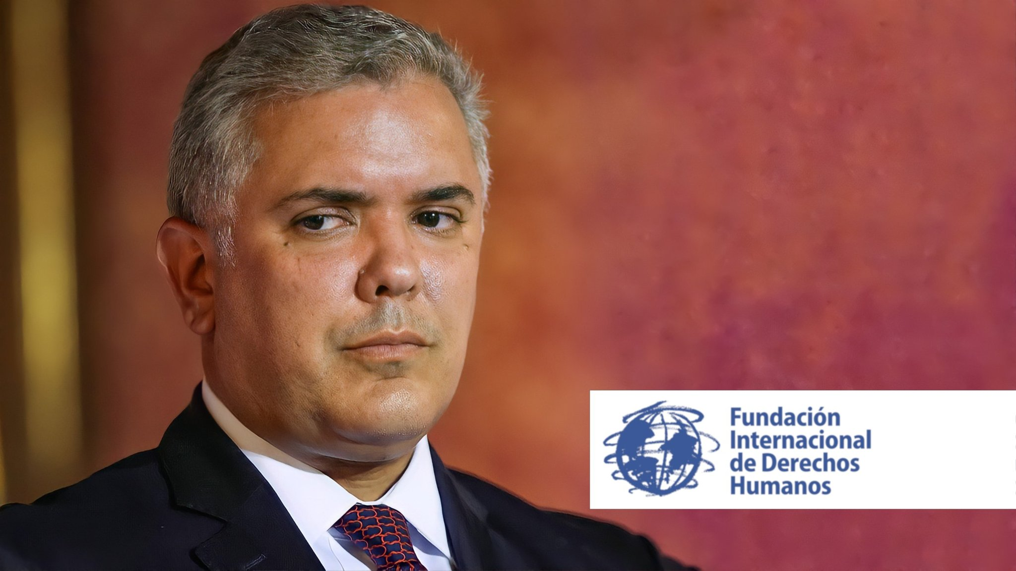 Lo que está matando al periodismo en Colombia