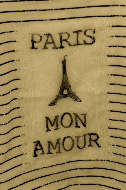 paris ville lumière aimer visite photos