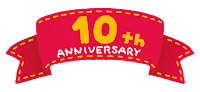 anniversary10.png