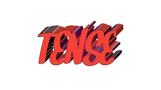 Tense in Bengali, what is tense