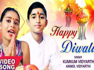 bhojpuri-cinema-hit-diwali-songs