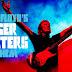 Roger Waters: ingressos para o show de Porto Alegre - 30 de Outubro