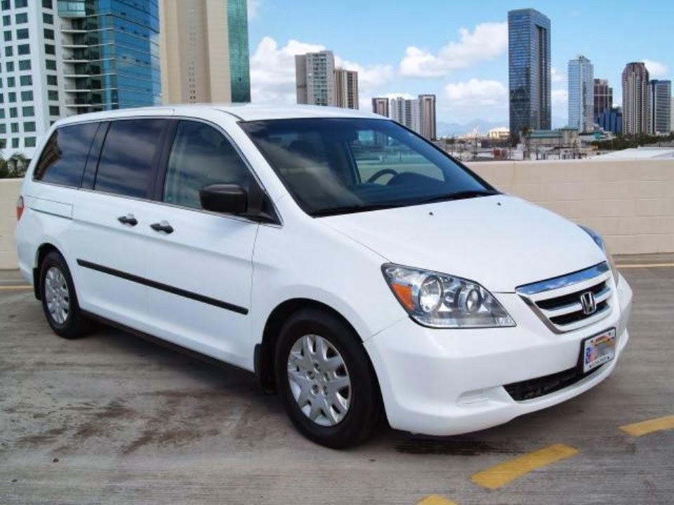 Mahindra Xuv 500 Wallpaper Hd In White 2014 Honda Odyssey Lx Minivan Pictures