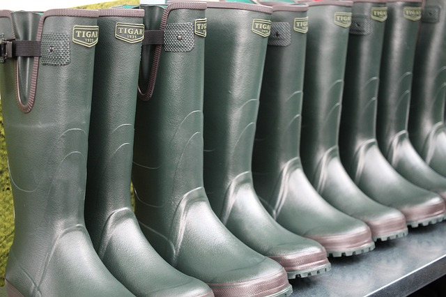 rubber_boots_mens