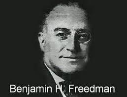 Бен Фулфорд 13 июля 2020 года - Как США стали вавилонским рабовладельческим государством Download