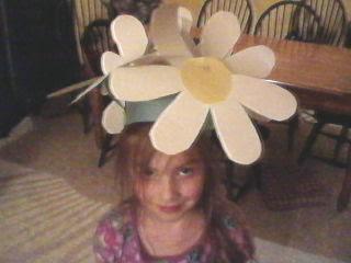 Daisy Activities